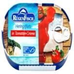 Rügenfisch Heringsfilets in Tomaten-Creme 200g