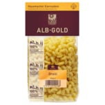 Alb-Gold Drelli 500g