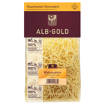 Alb-Gold Suppenwalznudel 1,5mm 500g
