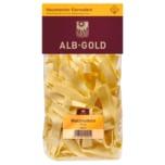 Alb-Gold Walznudeln 20mm 500g
