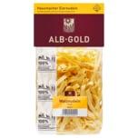 Alb-Gold Walznudeln 8mm 500g