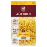 Alb-Gold Bauernspätzle 500g