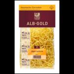 Alb-Gold Jägerspätzle 500g