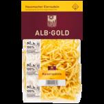 Alb-Gold Kaiserspätzle 500g