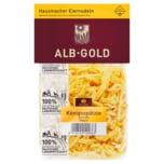 Alb-Gold Königsspätzle geschabt 500g