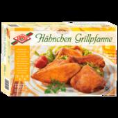 TK Hähnchen-Grillpfanne 1100g