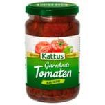 Kattus Getrocknete Tomaten in Öl 340g