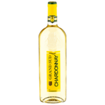 Grand Sud Chardonnay trocken 1l