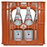 Frische Brise Mineralwasser Classic 12x0,7l