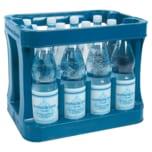 Nassauer Land Mineralwasser Classic 12x1l