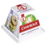 Chavroux 150g