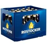 Rostocker Pils 20x0,5l