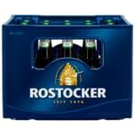 Rostocker Bock hell 20x0,5l