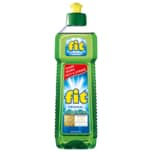 Fit Spülmittel Original 500ml
