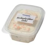Drews Nordseekrabben-Salat 150g
