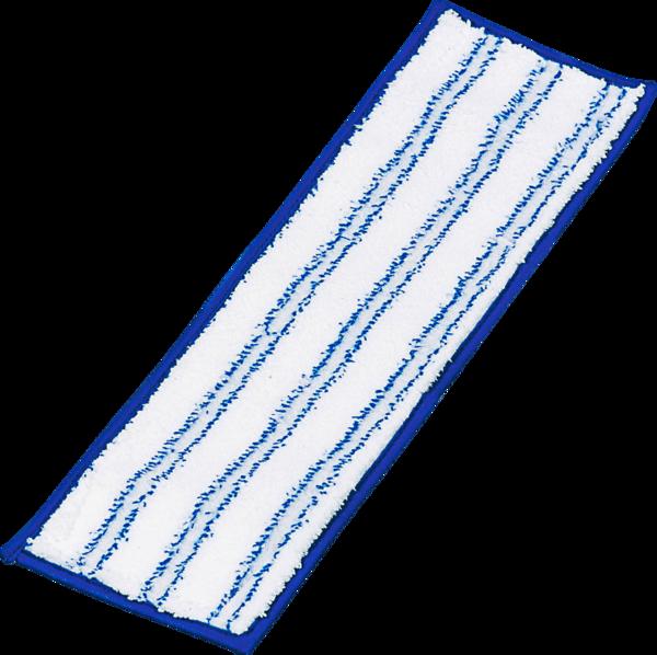 Flux Mikrofaser Ersatzwischer für Nassreinigung
