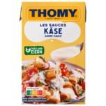 Thomy Les Sauces Käse Sahne Sauce 250ml