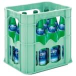 EiszeitQuell Mineralwasser Sanft 12x0,75l