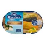 Rügenfisch Bücklingsfilets 200g