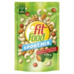 Kluth Fit Food Sport Mix 150g