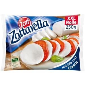 Zott Zottarella Classic 250g