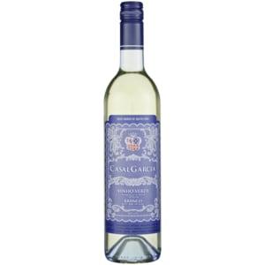 Casal Garcia Vino verde Portugal DOC 0,75l