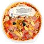 Pizza Lorenzo Pizza Spezial 400g