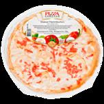 Pizza Lorenzo Elsässer Flammkuchen 350g