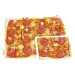 Pizza Lorenzo Familien Pizza Spezial 1,25kg