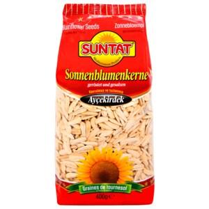 Baktat Sonnenblumenkerne gesalzen 400g
