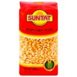 Suntat Mikrowellen-Popcorn gesalzen 100g