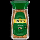 Jacobs Krönung Gold löslicher Kaffee 100g