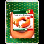 Höll Traditions-Fleischwurst 400g