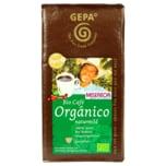 Gepa Bio Café Organic gemahlen 500g