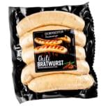 Dornseifer Chili Bratwurst 5 Stück