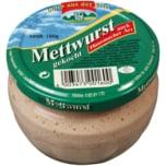 Gutes aus der Eifel Mettwurst nach Hausmacher Art gekocht 160g