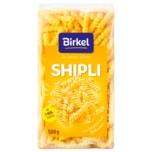 Birkel Shipli 500g