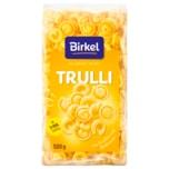 Birkel Trulli 500g