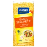 Birkel Gabelspaghetti 500g
