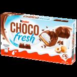 Kinder Choco fresh 5x21g