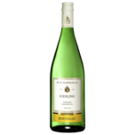 Remy & Kohlhaas Weißwein Riesling Winkeler Hasensprung trocken 1l