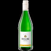 Remy & Kohlhaas Riesling Winkeler Hasensprung Rheingau Qualitätswein trocken 1l
