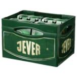 Jever Fun Pilsener alkoholfrei 4x6x0,33l