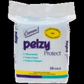 Cosmea Pelzy Protect Vlieswindeln 30 Stück