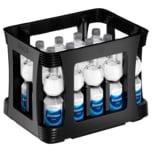 Peterstaler Mineralwasser Classic 20x0,5l