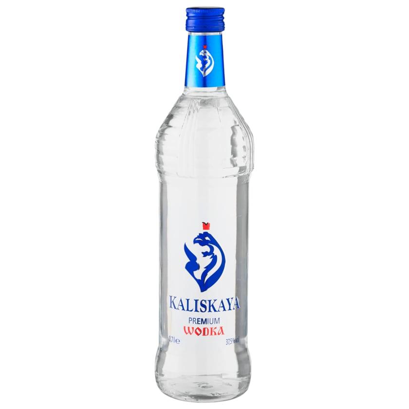 Kaliskaya Wodka 0,7l