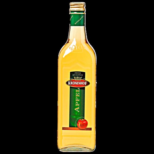 Apfelkorn Preis