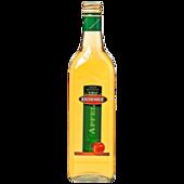 Kronenhof Apfelkorn 0,7l