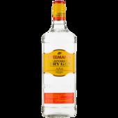 Freeman's London Dry Gin 0,7l