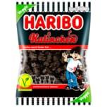 Haribo Lakritz Katinchen 200g